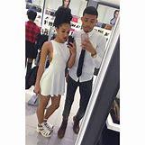 Tumblr Swag Couples Shoes | 640 x 640 jpeg 52kB