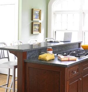 kitchen islands with stoves 130 best images about kitchen on 5285