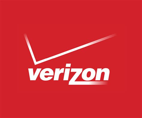 verizon wireless help verizon wireless coupons and cash back id me