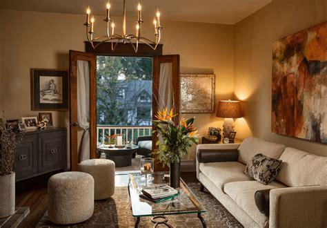 2756 cozy modern living room cozy living room