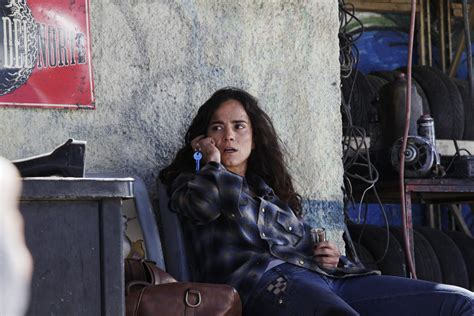 'Queen of the South' Traces a Woman's Rise to Power in ...
