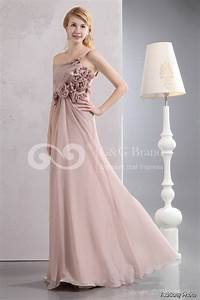 mother of the groom dresses fall 2015 With mother of the groom dresses for fall outdoor wedding
