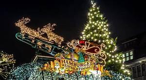 Hamburg Weihnachten 2016 : best of die sch nsten weihnachtsm rkte in deutschland ~ Eleganceandgraceweddings.com Haus und Dekorationen