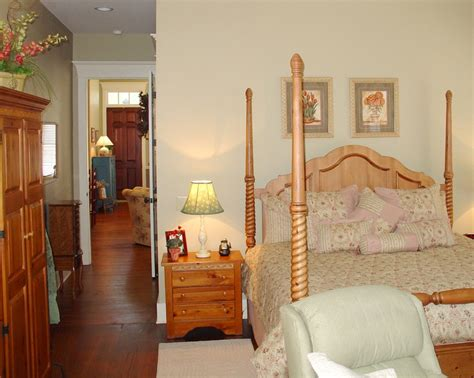 townhomes with master bedroom on floor 17 best images about habersham townhomes on 21168