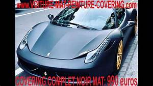 Garage Voiture Occasion Pas Cher : garage vend voiture d occasion pas cher ~ Gottalentnigeria.com Avis de Voitures