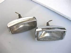 2011 Jetta Fog Lights Sell Porsche 911 Hella 139 Driving Fog Lamp Light