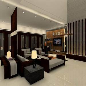 new home interior design 2015 zquotes With interior designing your new home