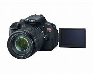 Canon 650 D : canon t4i 650d preview with frovader fro knows photo ~ Buech-reservation.com Haus und Dekorationen