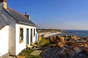 Haus Kaufen In La Usa by Haus Kaufen Bretagne So Klappt Es Mit Dem Traumhaus Am Meer