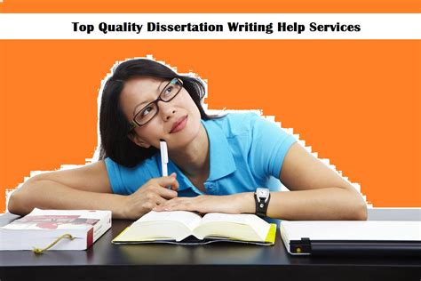 Solving problems and making decisions essay essay on gratitude write me a narrative essay critical thinking psychology articles