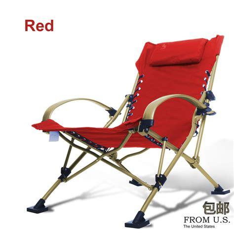 siege de plage pliable pliable chaises de plage promotion achetez des pliable