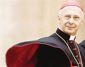 Italian Cardinal Calls on Muslims to Publicly Condemn ISIS