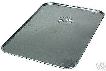 Garage Drip Tray galvanized drip tray garage item new ebay