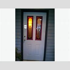 Used Exterior Doors South Nanaimo, Nanaimo  Mobile