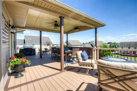 the deck bar ephrata pa best 18 the deck ephrata pa wallpaper cool hd