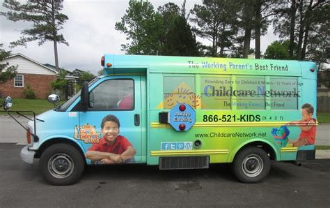 day care in jacksonville nc early learning preschool 848   3312 slideimage