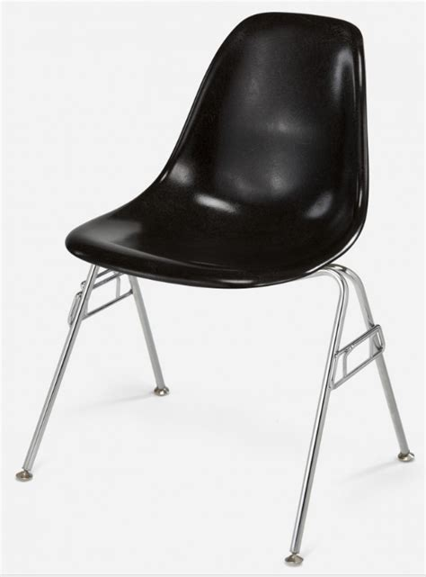 eames stacking chair modernica podmarket