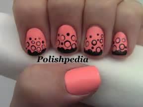 Cute nail art designs reasabaidhean