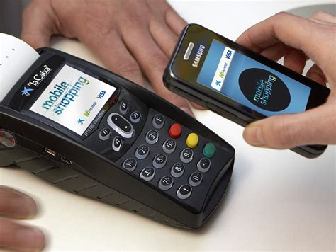guide  nfc mobile phones direct