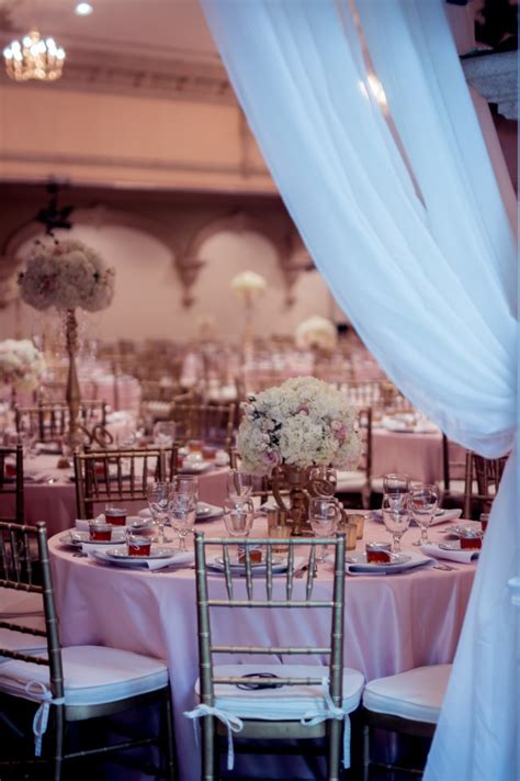 Blush & Gold Wedding Decor  Wedding Rentals Jacksonville Fl. Chandelier For Living Room. Decorative Serving Trays. Home Decorators Vanities. Tri Fold Room Divider. 13th Birthday Party Decorations. Room Lamps. Weekly Rooms In Orlando. Best Pictures For Living Room