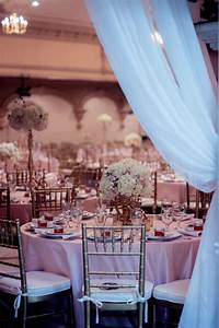 blush gold wedding decor wedding rentals jacksonville fl With wedding decorations jacksonville fl