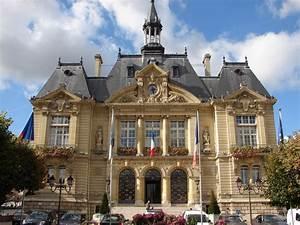 Mairie Dfinition C39est Quoi