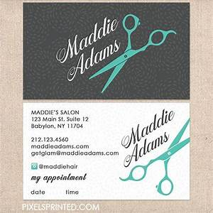25 best ideas about hairstylist business cards on for Hair stylist business cards ideas