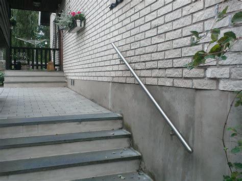 courante escalier exterieur courante murale re d escalier maisondugarde corps fr