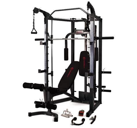 Marcy Eclipse Chair by Marcy Eclipse Rs7000 Deluxe Smith Cage Fitnessdigital