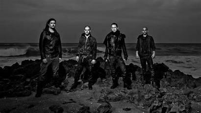 Trivium Band Wallpapers Metalcore Death Hardcore Shogun