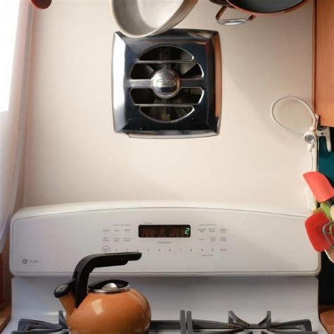 kitchen exhaust fans ceiling mount kitchen set kitchen exhaust fans ceiling mount kitchen