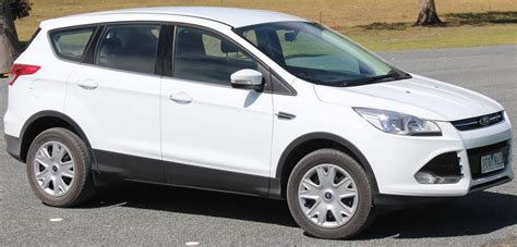 File Ford Kuga Tf Ii My Ambiente Ecoboost Wd