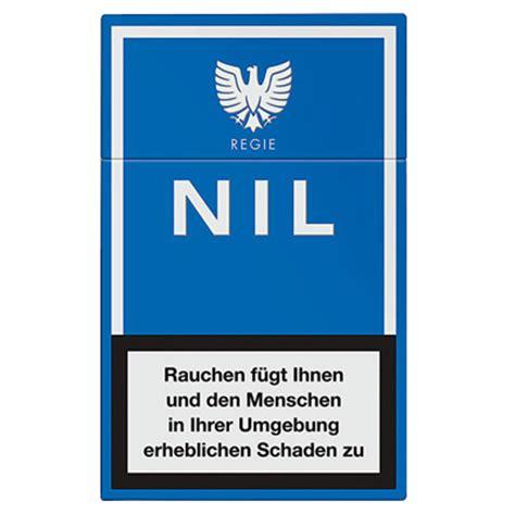 orient tabak zigaretten nil filter zigaretten tabak and more