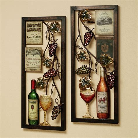 kitchen decor collections kitchen wall decor 2014 collection trendyoutlook