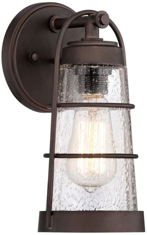 franklin iron 58 best images about farm house and low ceiling lighting