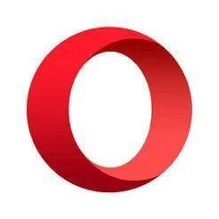 Opera is by no means a new browser. Official Opera Mini for PC Windows XP/7/8/8.1 di 2020