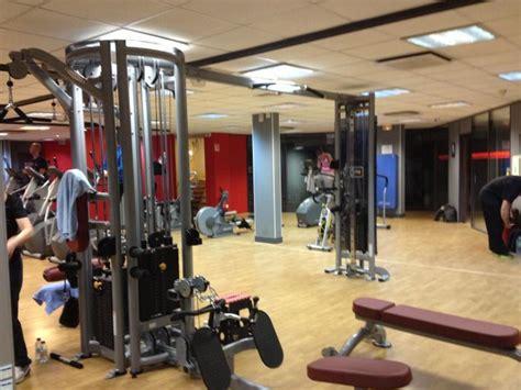 salle de sport courbevoie access fitness club courbevoie tarifs avis horaires essai gratuit