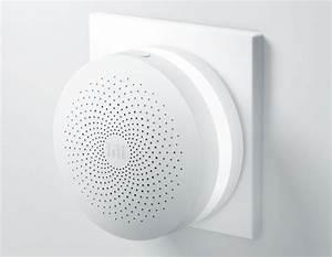 Smart Home Gateway : mi smart home gateway 2 ~ Watch28wear.com Haus und Dekorationen