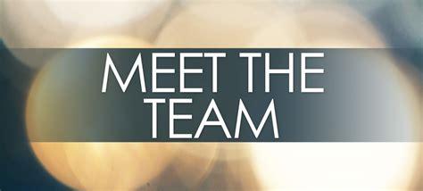 Meet The Sage Intacct Sales Team