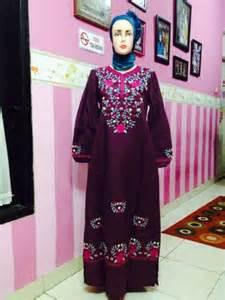 Grosir Busana Wanita  Calleshia Shop