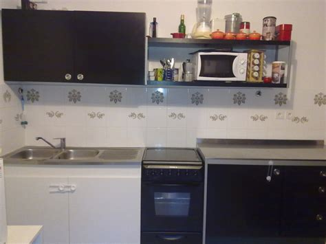 modele de cuisine ikea 2014 cuisine ikea udden noir