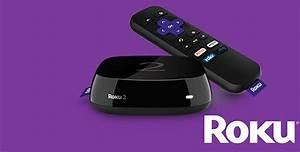 Télé En Streaming : roku el nuevo servicio de televisi n en streaming que triunfa en m xico ~ Maxctalentgroup.com Avis de Voitures