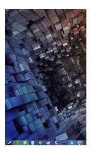 3D Кубики » MSPortal