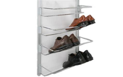 wall shoe rack wall mounted rail for shoe rack shoe racks sds