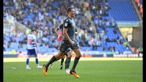 Reading Vs West Brom H2h Soccerway