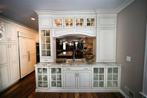 kitchen cabinet drawer angled base kitchen cabinet kitchen design ideas 2483