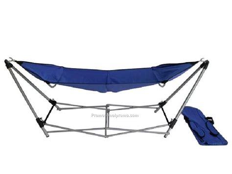 folding hammock china wholesale