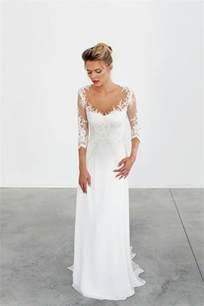 robe mairie mariage robe longue pour mariage mairie robe de mariage