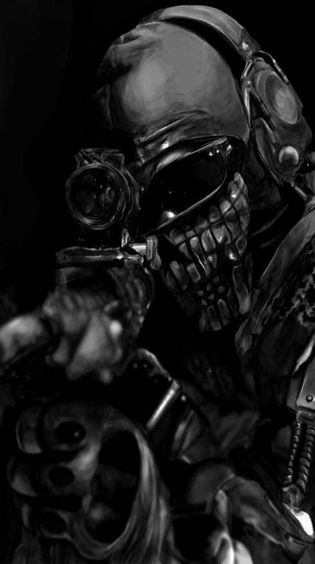 Call of duty Ringtones and Wallpapers - Free by ZEDGE™