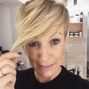 Miriam Jacks Instagram : kathi hat mir gerade eine tolle neue herbstliche haarfarbe verpasst hier k nnt ihr auch mal den ~ Orissabook.com Haus und Dekorationen